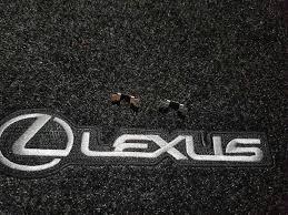 lexus ct200h torque wheel torque specs for f sport clublexus lexus forum discussion