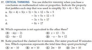 Homework help simplifying expressions   Nursing resume writing service Algebra Homework Help Simplifying Expressions Worksheets Jokes
