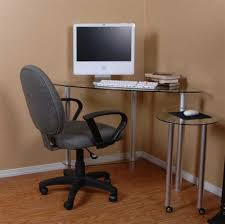 furniture breathtaking home office decoration design with ikea