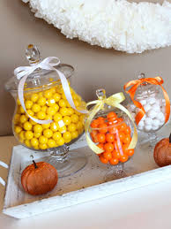 illuminated halloween decorations diy halloween decorations diy