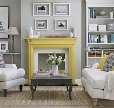Feng Shui Living Room Starter Tips Nakicphotography - Feng shui for living room colors
