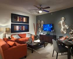 Map Room Cleveland Apartments For Rent In Houston Tx Camden City Centre