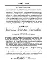 leadership examples for resume human resources resume examples templates best human resources manager resume ideas best resume examples