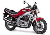 Imágenes de autos y motos