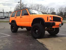 the right color jeep and other pinterest jeeps jeep xj and