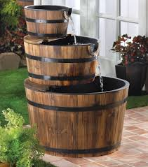 Gazing Ball Fountain Top 10 Products For Best Feng Shui In Your Garden