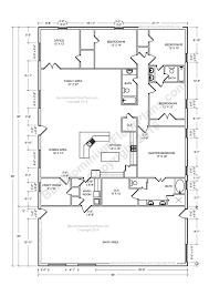Massive House Plans by Best 25 Shop House Plans Ideas On Pinterest Building Homes