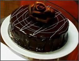 Feliz Cumpleaño Mija!!! (Midori) Images?q=tbn:ANd9GcRcH0uT4Tn0DbBgFDrONdQ3shSrJl5WUHH7AGHmo9y-LnqpTGJ9yA