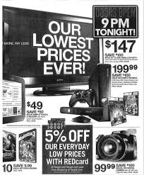 target black friday ipod touch price black friday ads 2012 archives page 2 of 3 money saving mom