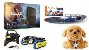 best deal on amazon black friday top 10 best amazon black friday 2016 deals on toys
