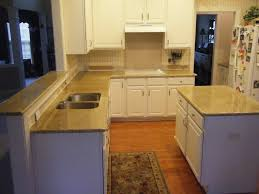 Minimalist Kitchen Cabinets by Furniture Minimalist Kitchen Design With Paint Kitchen Cabinets