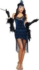 Wolf Halloween Costume 10 Halloween Costumes 1920s Flapper