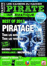 Pirate Informatique Magazine N
