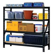 Home Depot Plastic Shelving by Ce Certificate Heavy Duty Storage Rack Shelves For Spare Parts