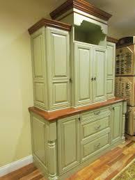 furniture design andifurniture com interior home color jetjinpt