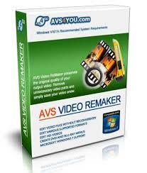 برنامج تحرير وتعديل الفيديو Video