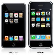 dewi-phones02