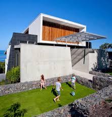 house plans on stilts australia
