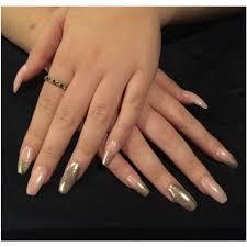 mobile nail u0026 hair extension technician acrylic nails eyelashes