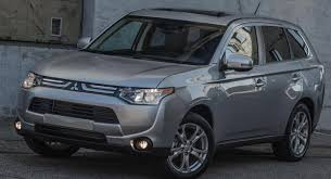 25 best mitsubishi outlander price ideas on pinterest
