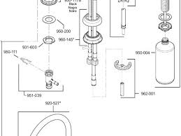 Disassemble Moen Kitchen Faucet by Kitchen Faucet Types Inspirations Ideas Bathroom Collections Tags