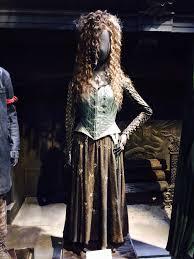 Bellatrix Lestrange Halloween Costume Jany Temime Costume Bellatrix Lestrange Harrypotter
