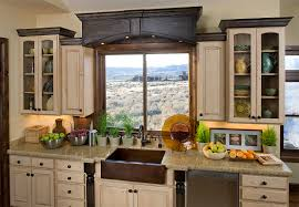 Design House Kitchen Faucets Kitchen Flawless Kitchen Design With Modern And Cool Farm Kitchen