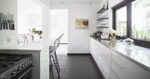 Kitchen Renovation Ideas For Your Home by 17 Galley Kitchen Design Ideas Layout And Remodel Tips For Small