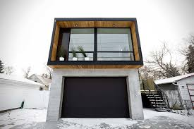 honomobo shipping container homes hiconsumption