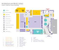 architecture u0026 music library library the university of