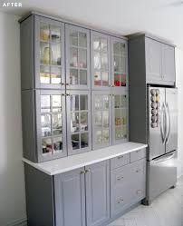 Ikea Kitchen Corner Cabinet by Best 25 Wall Cabinets Ideas On Pinterest Wall Cabinets Living