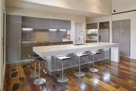 Counter Height Kitchen Islands High End Kitchen Island Modern Kitchen Island Design Ideas On