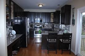 Restaining Kitchen Cabinets Restaining Cabinets Average Cost Of Restaining Kitchen Wonderful