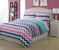 Bed Comforter Sets For Teenage Girls by Bedroom White And Purple Full Size Bed Sets With White Furniture