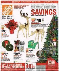 after thanksgiving sale 2014 walmart home depot black friday 2017 ad deals u0026 sales