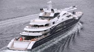 serene yacht floor plan youtube