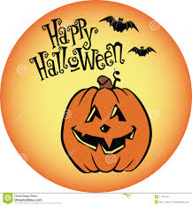 free halloween images happy halloween clipart free large images