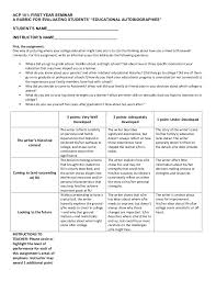 Research Paper High School Pdf Research Paper Rubric High School Kathy Schrock s Guide to Everything