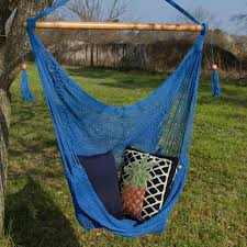 White Resin Wicker Outdoor Patio Furniture Set - patio page 10 how to choose the best hanging hammock for your