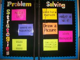 Interactive math homework help   Nursing resume writing service Computer Science Homework Help