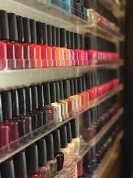 nail salon carmel in manicures u0026 pedicures nails