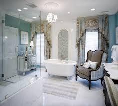 royals bathroom royal bathroom design ideas by decorati 1880