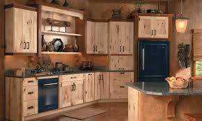 Masters Kitchen Designer by Masters Touch Kitchen And Bath Works Orange County Ny Kitchen