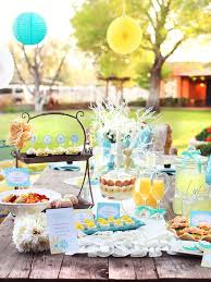 easter table decorating ideas to try this year hgtv u0027s decorating