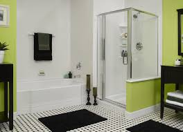 Bathrooms Remodel Ideas 100 Bathroom Remodeling Ideas On A Budget 40 Minimalist