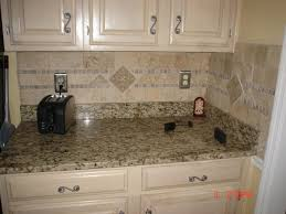 How To Put Backsplash In Kitchen Decorating How Much Does It Cost To Lay Tile Kitchen Backsplash