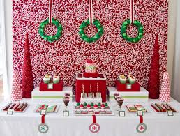christmas celebration ideas with colleagues kids adults family