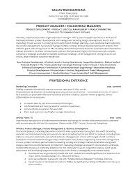 team leader sample resume sample resume project management program development training p1 example of resume objective for general labor example of resume objective for general labor