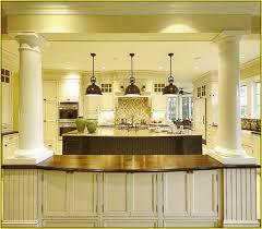 Kitchen Design Layout Ideas by Small Kitchen Design Layout Ideas Home Design Ideas