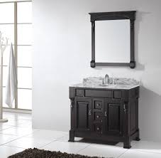 Bathroom Vanity Designs by 24 Inch Bathroom Vanity Cabinet Designs Inspiration Home Designs